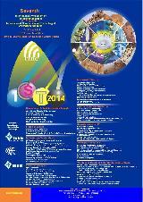 INTERNATIONAL SYMPOSIUM ON TELECOMMUNICATIONS (IST2014)