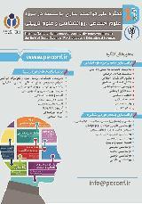 اولین  کنگره ملی توانمند سازی جامعه در حوزه علوم اجتماعی ،روانشناسی و علوم تربیتی