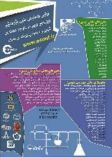 اولین همایش علمی پژوهشی افق های نوین در علوم و  مهندسی شیمی و صنایع پتروشیمی ایران