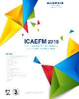 چهارمین کنفرانس بین المللی حسابداری،اقتصاد و مدیریت مالی