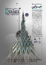 کنفرانس بين المللي ديزاين (معماري، معماري داخلي، طراحي صنعتي) 1397