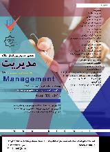 هفتمین همایش بین المللی سالیانه مدیریت