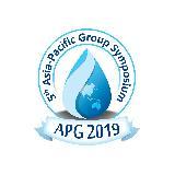 پنجمین سمپوزیوم بین المللی آب و سد گروه آسیا- اقیانوسیه