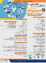چهارمین کنفرانس بین المللی مدیریت، خلاقیت و نوآوری