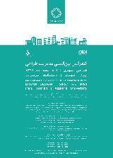 کنفرانس بین المللی مدیریت طراحی