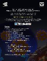 سمپوزیوم بینالمللی رویکردهای زیستشناسی، بالینی و علوم پایه به کووید-19