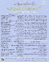 الگوی اسلامی ایرانی پیشرفت: تبیین و بایسته های اجرا